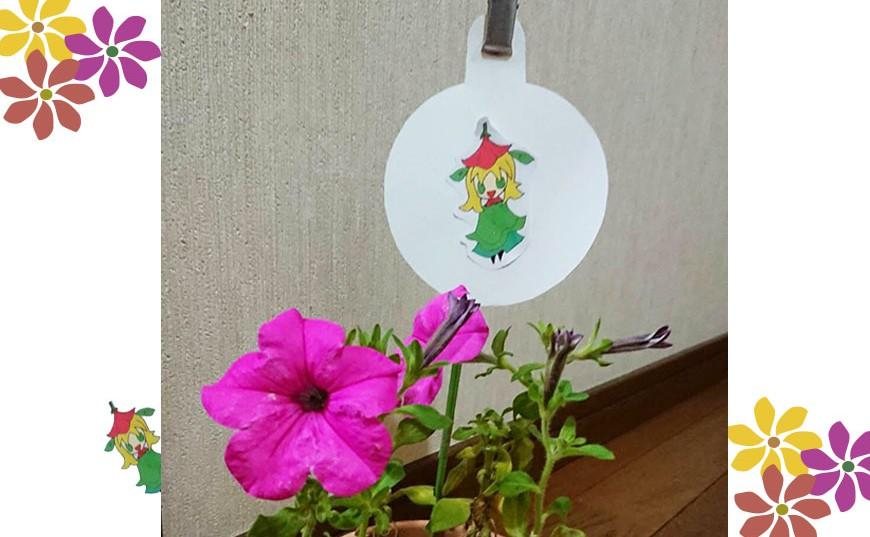 flower_label