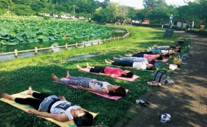 yoga_blog
