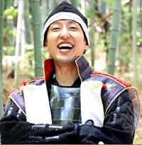 ishigami_ryo